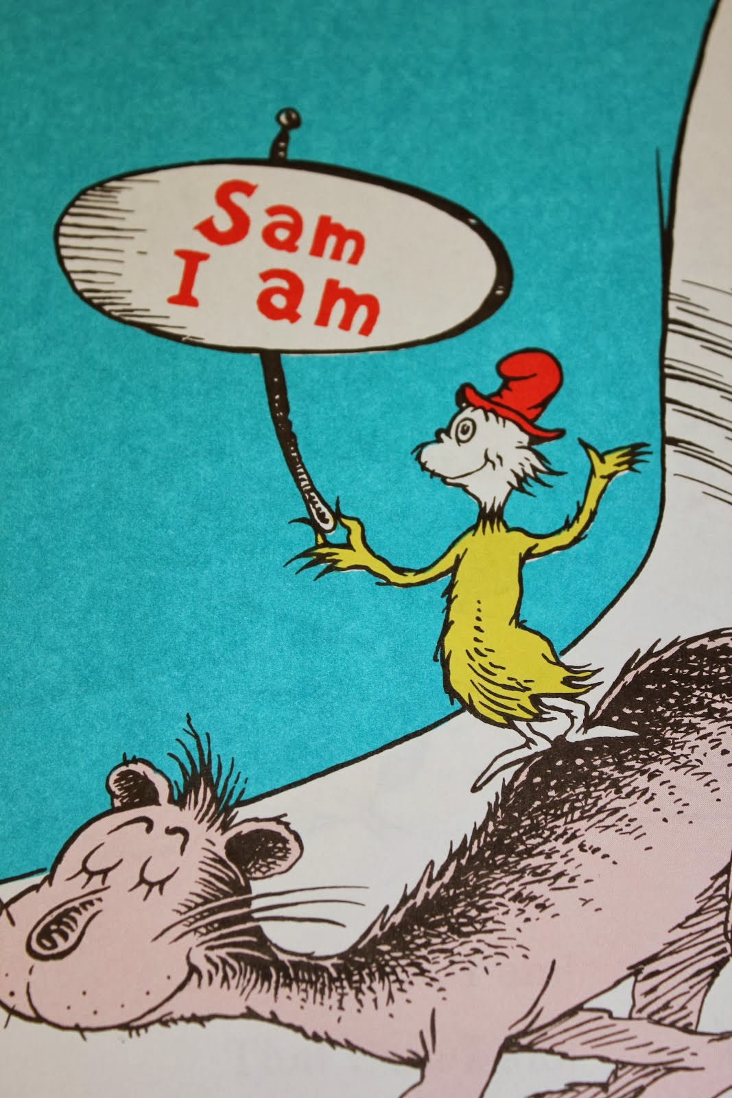 food thoughtz issues of consent in dr seuss s green eggs and ham food thoughtz