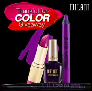 https://www.facebook.com/Milani/app_448301905230676
