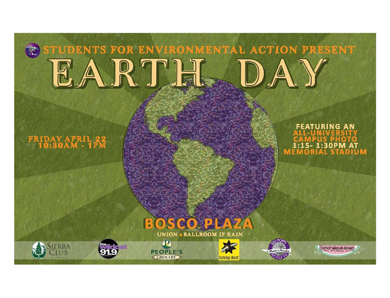 world earth day 2011 logo. official earth day 2011 logo.