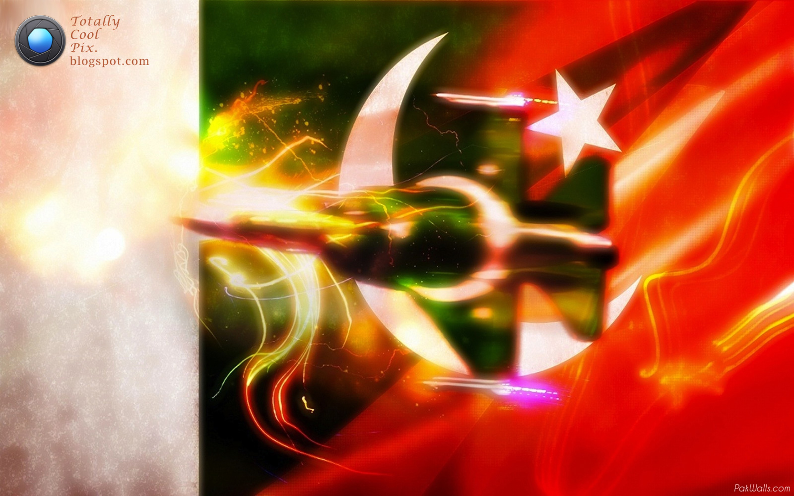 http://2.bp.blogspot.com/-1KgNg68nYB8/UB3iahPpIVI/AAAAAAAACQw/2S8QRe6-_TE/s1600/14-August-independence-day-of-Pakistan-HD-wallpaper-and-greeting-card-23-pakistan-fighter-plane-flying-on-pakistan.jpg