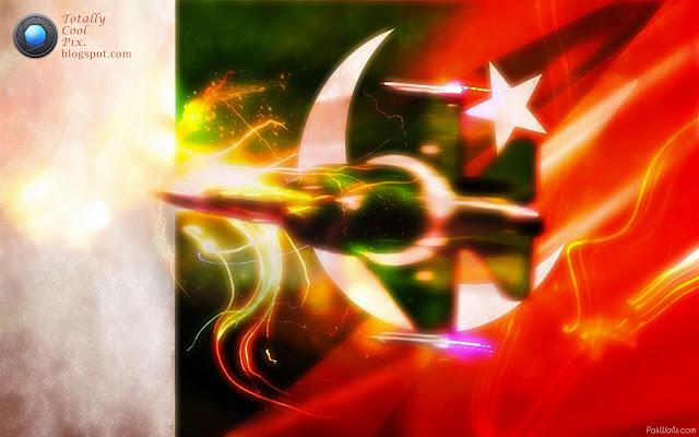 Pakistan Independence day (Yaum-e-Azadi) pakistan zindabad wallpapers and 14 augest wallpapers | 14 August independence day of Pakistan HD wallpaper and greeting card | Yaum-e-azad | beautiful Pakistan | greeting card