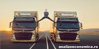 Cum se pregătește Ponta pentru un nou mandat de premier