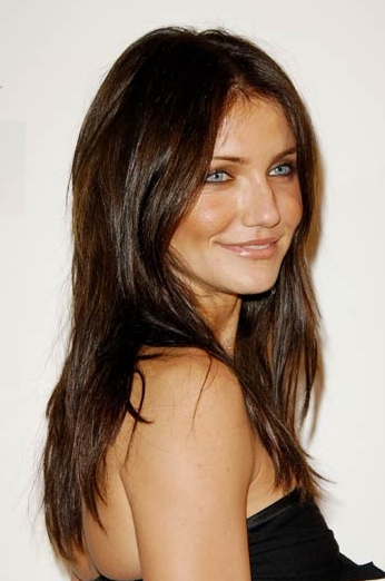red dark hair colors section under hair colored look, or get lots of