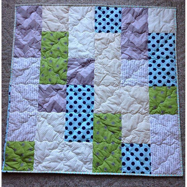 Baby Quilt Size Best Size & Best 25+ Quilt Sizes Ideas On ... : baby quilt size best size - Adamdwight.com