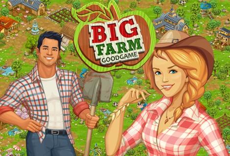 big farm hack tool online