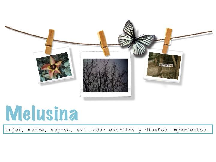 Melusina