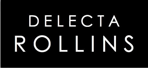 Delecta Rollins