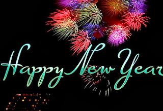 Frases De Feliz Año Nuevo: Happy New Year Family