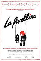 Adorável Pivellina, de Tizza Covi