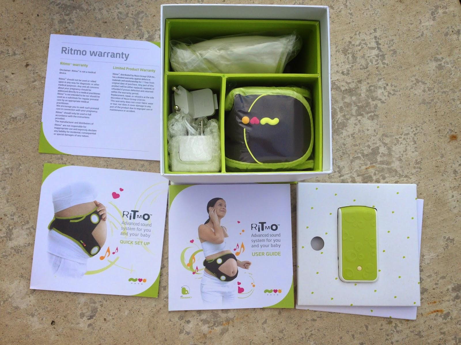 Витаминно минеральный комплекс для беременных женщин 98