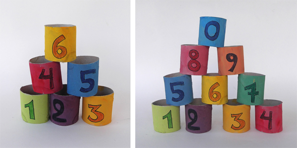 learn numbers, play with maths, math games, toy blocks, math blocks, kids blocks, diy