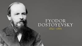 click pic - DIARY OF FYODOR MIKHAILOVICH DOSTOEVSKY
