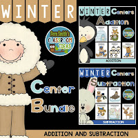 https://www.teacherspayteachers.com/Product/Winter-Math-996089