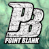 Download Game Online Point Blank + Patch 2013