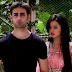 Upcoming Good Twist And Turns In Swaragini