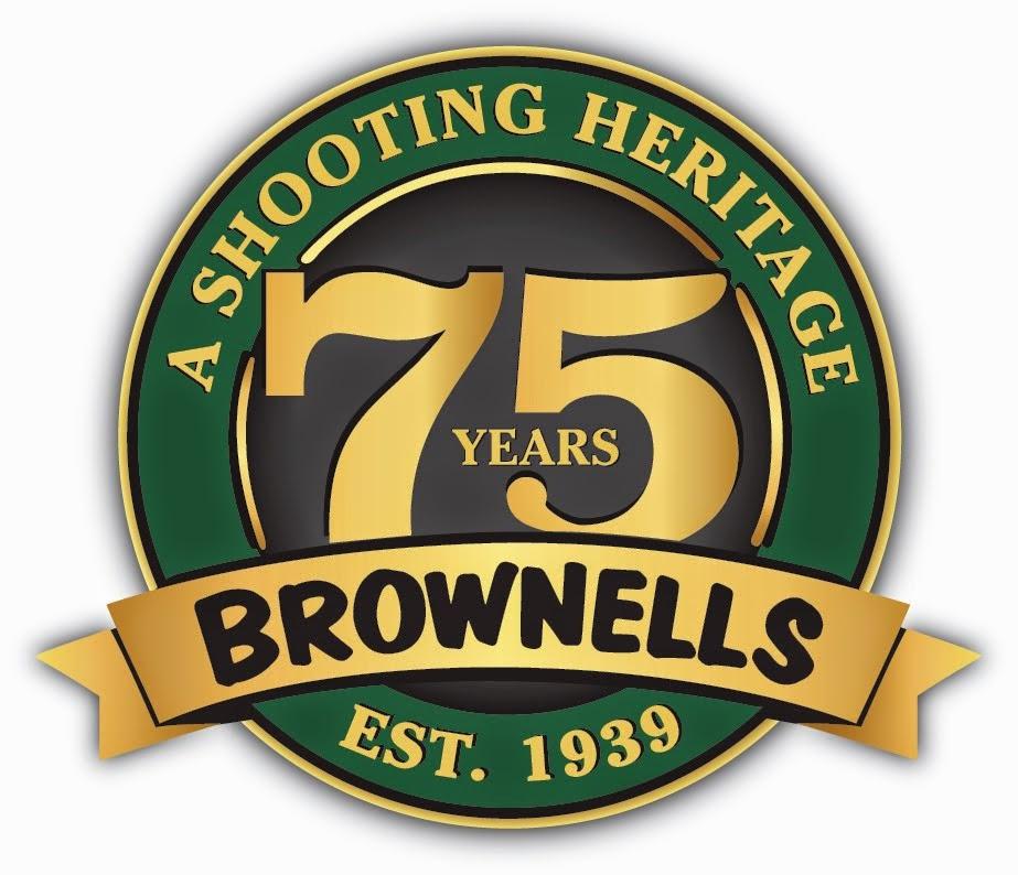 Brownells, Worlds largest supplier of gun parts!