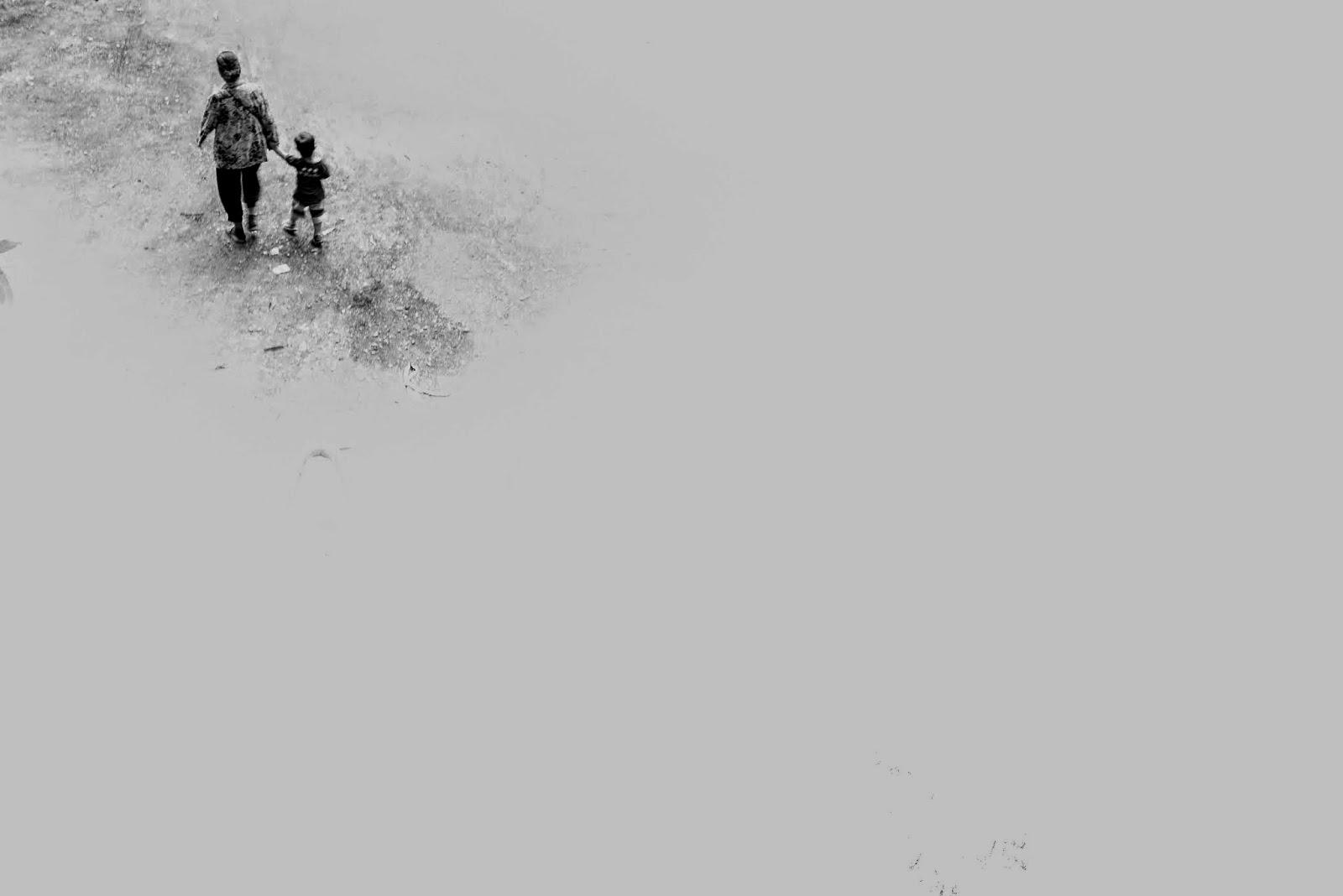 သစ္ေကာင္းအိမ္ – ေငြလေရာင္ရဲ႕ တိမ္းေရွာင္သူ (အပုိင္း – ၅)