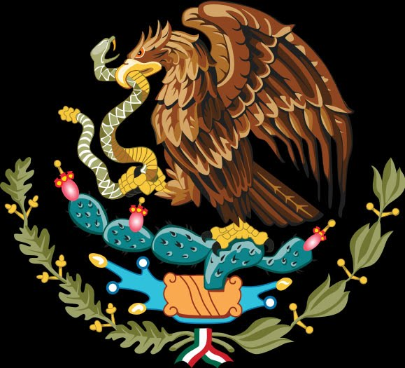 *LO BELLO DE MÉXICO*