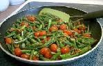 http://aboutlebanesefood.blogspot.com/search/label/Vegetables