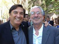 Resumen de la Bienal de Arquitectura de Venecia 2012 (27.08.2012)