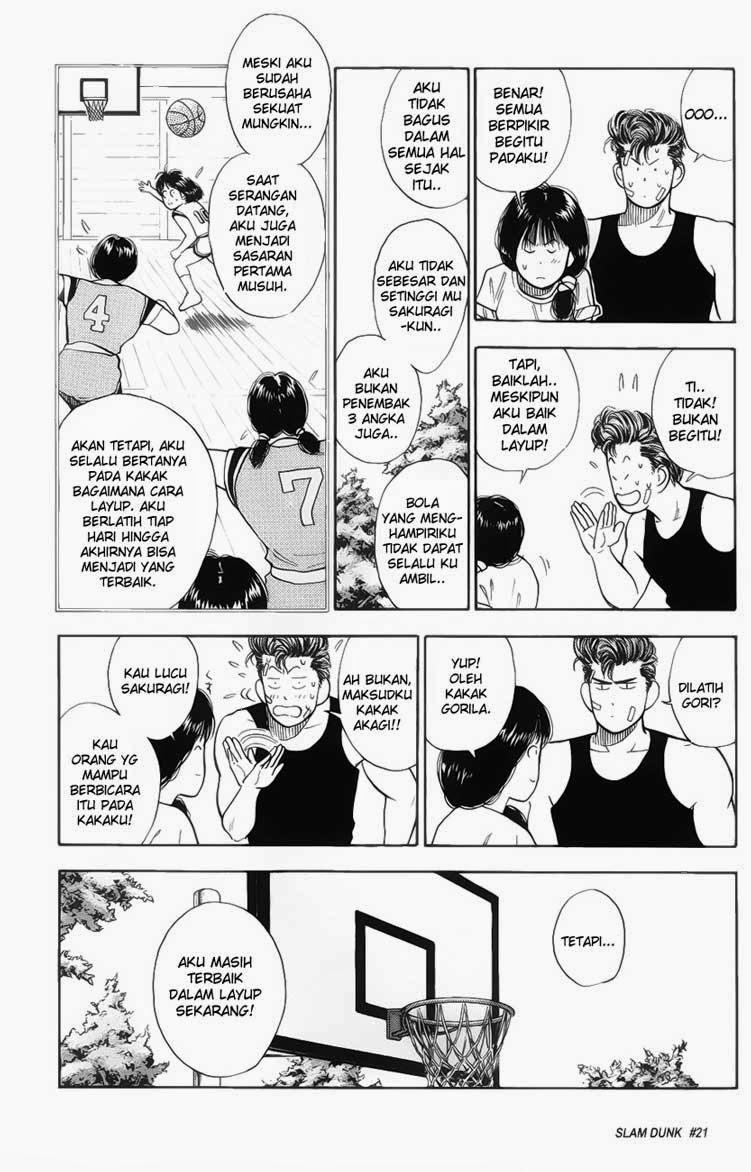 Komik slam dunk 021 - perasaan seperti ini 22 Indonesia slam dunk 021 - perasaan seperti ini Terbaru 5|Baca Manga Komik Indonesia|
