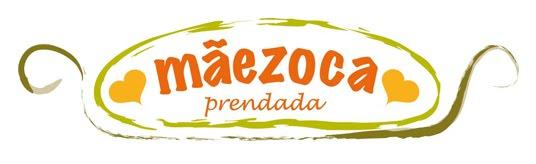Mãezoca Prendada