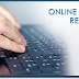 Inilah Pengertian Riset Pemasaran Online