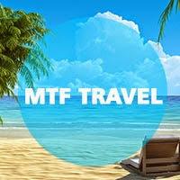 MTF Tidung Travel