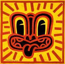 Dick Frizzell - New Zealand artist