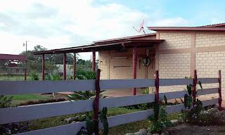 propiedades-casas-en-danli