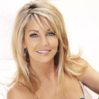 Heather Locklear overdose