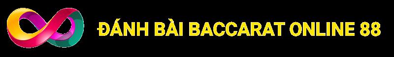 Best Vietnamese Online Baccarat