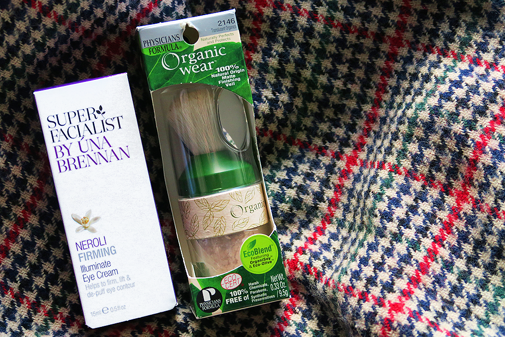 TKMaxx Beauty Haul
