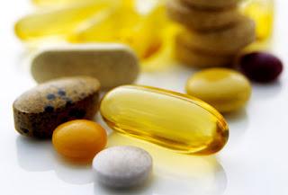 السرطان الوقاية منه تبدأ بالمائدة supplement.jpg