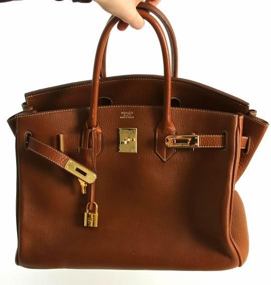 replica birkin bag - How to spot a fake Birkin?   Whispersales