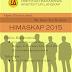 PENDAFTARAN PENGURUS HIMASKAP 2015