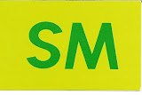 my logo, Susana Munilla