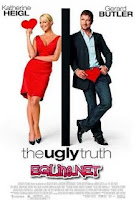 مشاهدة فيلم The Ugly Truth