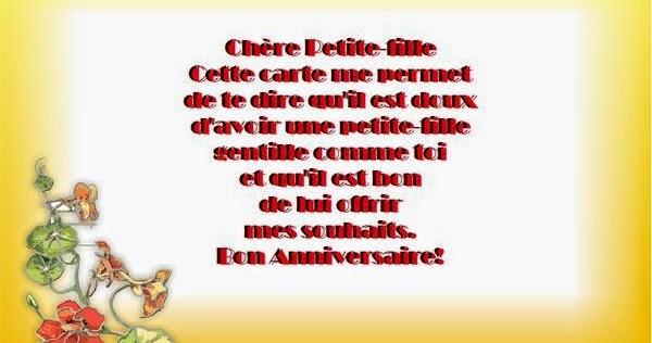 Citation Anniversaire 12 Ans Garcon Gosupsneek