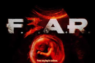 F.E.A.R. 3 PC Games Full