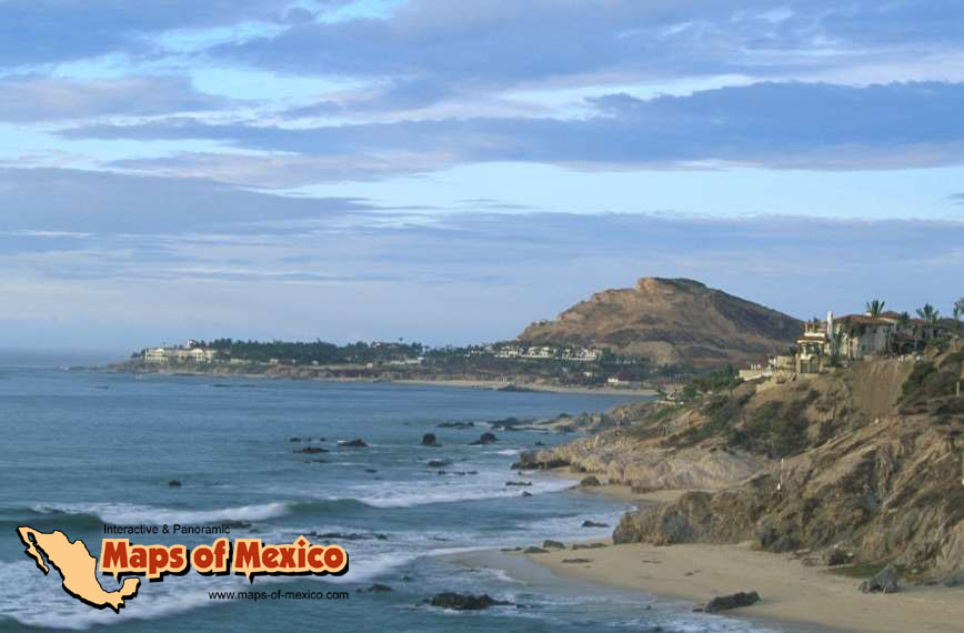 San Jose Del Cabo Mexico  city pictures gallery : San Jose Del Cabo Mexico | HD Walls | Find Wallpapers
