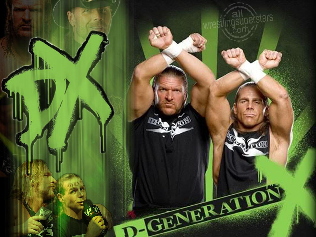 http://2.bp.blogspot.com/-1L5Jo3ihBtc/UU99mnapGaI/AAAAAAAAAss/BZexBRiiQBw/s1600/WWE+DX+10.jpg