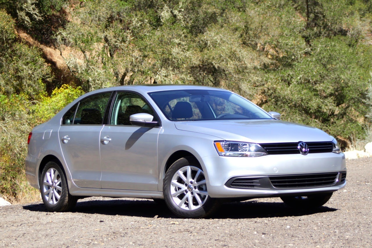 automotiveblogz 2014 volkswagen jetta se first drive photos. Black Bedroom Furniture Sets. Home Design Ideas