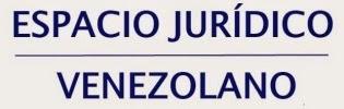 Escritos Judiciales de Venezuela