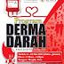 Promo : Program Derma Darah