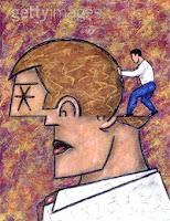 Ser ou não-ser - A natureza humana