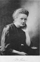 Vols saber quines dones de ciència han rebut el premi Nobel?