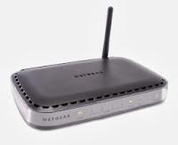 How To Diagnose Connection Problems With A Netgear Router