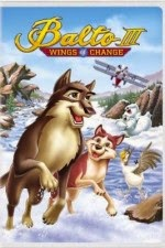 Watch Balto III: Wings of Change (2004) Megavideo Movie Online