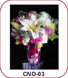 jual bunga ulang tahun tangerang